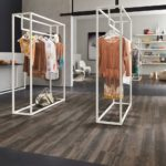 Design Floor